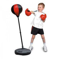 Bn- Bộ đồ chơi đấm bốc boxing giá sỉ