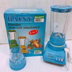 Máy xay sinh tố Rainy RN09TT giá sỉ