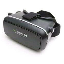 kính thực tế ảo 3d giá sỉ