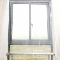 Màn Treo cửa sổ chống muỗi giá sỉ, giá bán buôn
