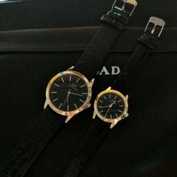 đồng hồ cặp siêu xinh giá sỉ