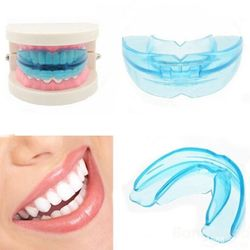 Niềng răng silicon trainer dành cho trẻ từ 5 đến 10 tuổi giá sỉ