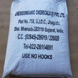 Mua bán CaCl2 MgCl2 MgSO4 xử lý nước bổ sung khoáng giá sỉ giá sỉ