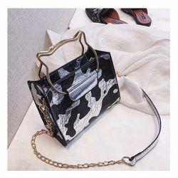 Túi xách nữ sỉ-8504 giá sỉ