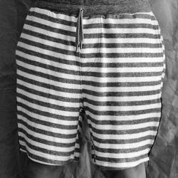 quần short thun nam giá sỉ