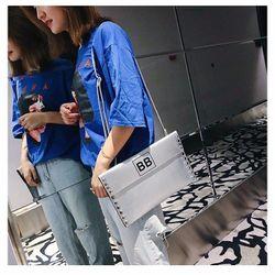 Túi xách nữ sỉ-6004 giá sỉ