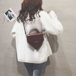 Túi xách nữ sỉ-939 giá sỉ