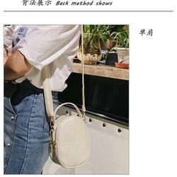 Túi xách nữ sỉ-501 giá sỉ