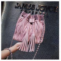 Túi xách nữ sỉ-9880 giá sỉ