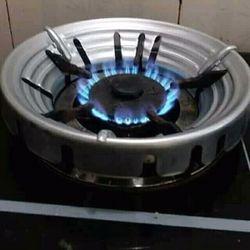Kiềng Tiết Kiệm Gas cho bếp gas giá sỉ