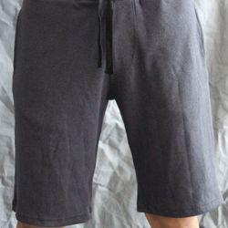 quần short thun nam đẹp giá sỉ