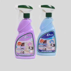Xịt tẩy rửa đa năng Daiwa chai 500ml giá sỉ