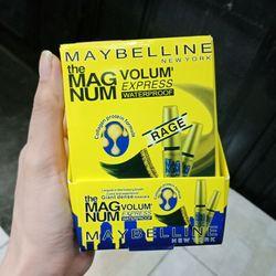 mascara May belin giá sỉ