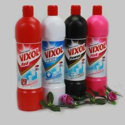 Tẩy bồn Vixol smart 900ml giá sỉ