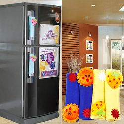 Tay nắm Tủ Lạnh Màu Ngẫu Nhiên giá sỉ