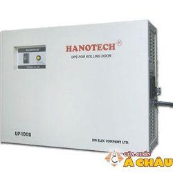 Bình lưu điện Hanotech 1008 Ắc quy 2 x 12Ah 800 - 1000kg giá sỉ