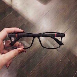 mắt kính nữ cute giá sỉ