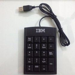bàn phím số ibm giá sỉ