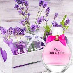 nước hoa dành cho nữ mùi ngọt ngào và quyến rũ giá sỉ
