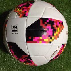 Bóng world cup ngoại hạng giá sỉ