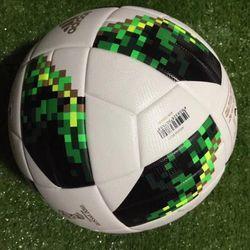 Bóng world cup ngoại hạng giá sỉ, giá bán buôn