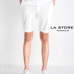 quần short kaki trắng giá sỉ