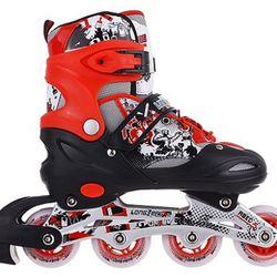 Trượt patin 906 giá sỉ