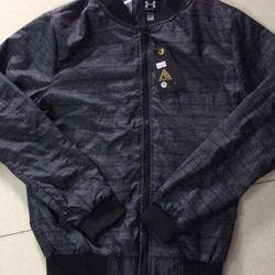 áo khoác dù nam giá sỉ, giá bán buôn