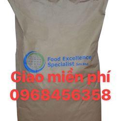 bột kem béo thực vật malaysia giá sỉ