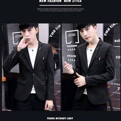 Áo Vest Body 2018 giá sỉ