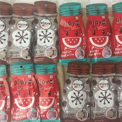Kẹo ngậm Play Thailand giá sỉ