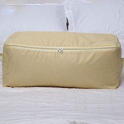 Túi Đựng Chăn Màn Quần Áo Chống Thấm Loại Lớn xanh rêuhồngtímxanh đennâu giá sỉ, giá bán buôn