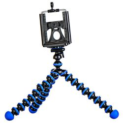 Chân máy ảnh đa năng TMTP-01 giá sỉ
