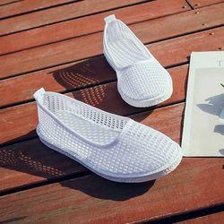 giày lưới nữ giá cực tốt giá sỉ