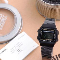 Đồng hồ điện tử chất giá sỉ