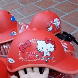 lxc- mũ bảo hiểm hiểm thời trang giá sỉ