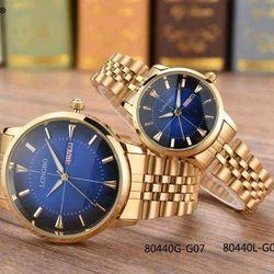 đồng hồ cặp longbo giá sỉ