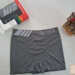 Quần Lót Relax RLTK014 giá sỉ