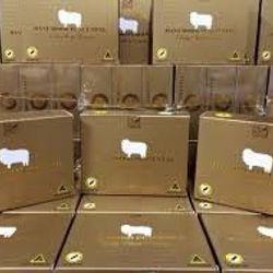 Viên uống nhau thai cừu Maxi 50000 Placental Well Being Nutrition giá sỉ