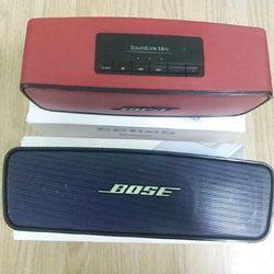 Loa bluetooth Bose S2025 - giá sỉ