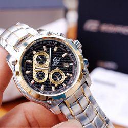 Đồng hồ nam full kim giá sỉ