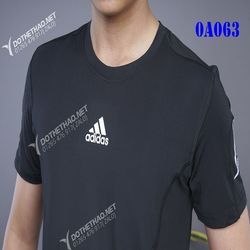 áo thun big size cho nam
