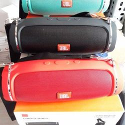 Loa bluetooth JBL Charge 4 Mini giá sỉ
