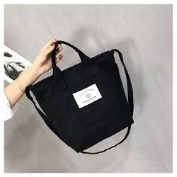 Túi xách nữ sỉ-6619