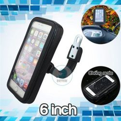 Giá đỡ điện thoại có bao chống nước size L 6 inch giá sỉ