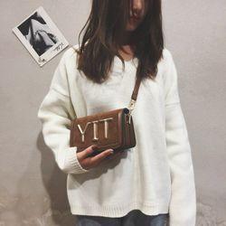 Túi xách nữ sỉ-T6009-1