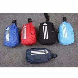 Túi đeo chéo Adidass giá sỉ