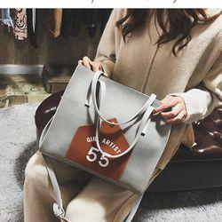 Túi xách nữ sỉ-6018