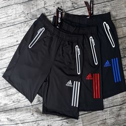 quần short big size cho nam