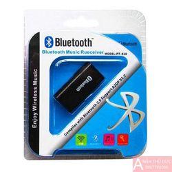 Usb Bluetooth Pt 810 Giá Sỉ giá sỉ